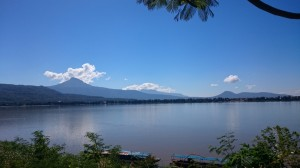 Majestic Mekong