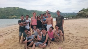 Group photo :-)
