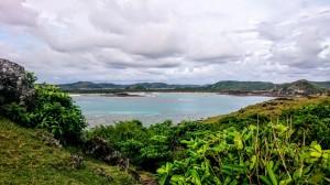 Tanjung Ann